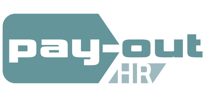PAYOUT HR